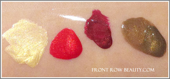 dior-christmas-collection-rouge-or-golden-collection-swatch-3