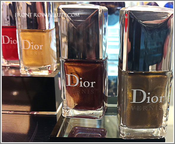 dior-christmas-collection-rouge-or-golden-collection