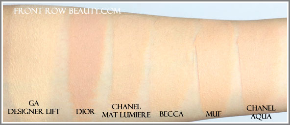giorgio-armani-designer-lift-smoothing-firming-foundation-shade-03-swatch-1
