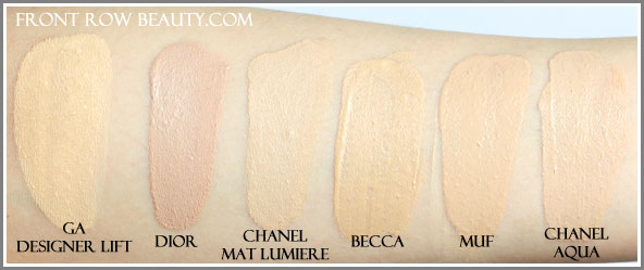giorgio-armani-designer-lift-smoothing-firming-foundation-shade-03-swatch
