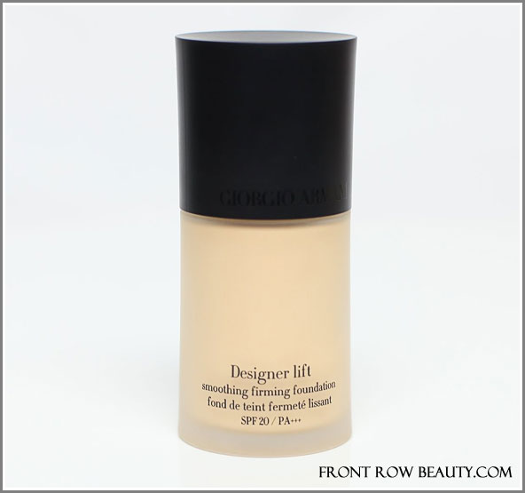 giorgio-armani-designer-lift-smoothing-firming-foundation