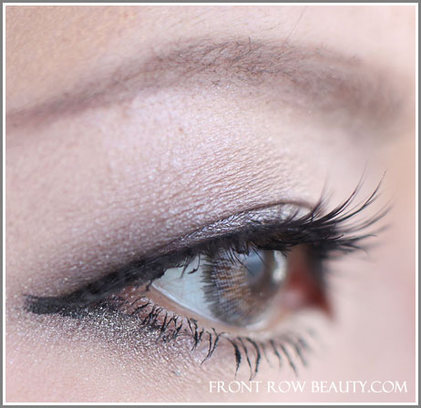 lunasol-three-dimensional-eyes-03-mysterious-beige-eotd-1