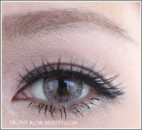 lunasol-three-dimensional-eyes-03-mysterious-beige-eotd-2