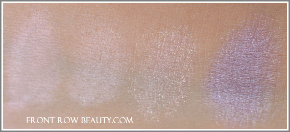 lunasol-three-dimensional-eyes-03-mysterious-beige-swatch-4