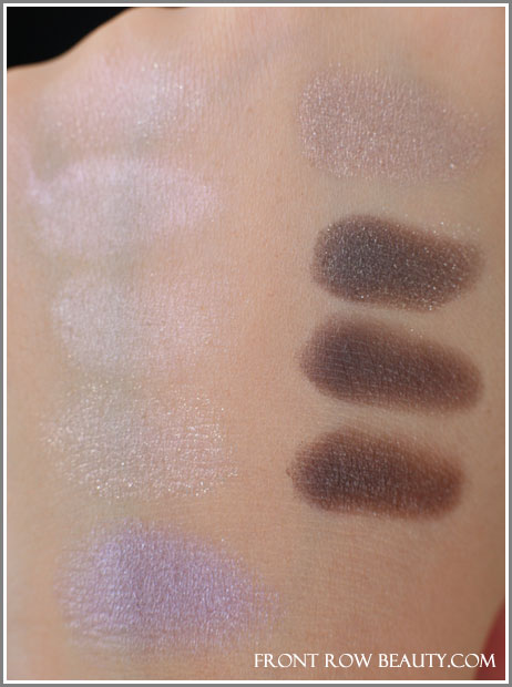 lunasol-three-dimensional-eyes-03-mysterious-beige-swatch-6