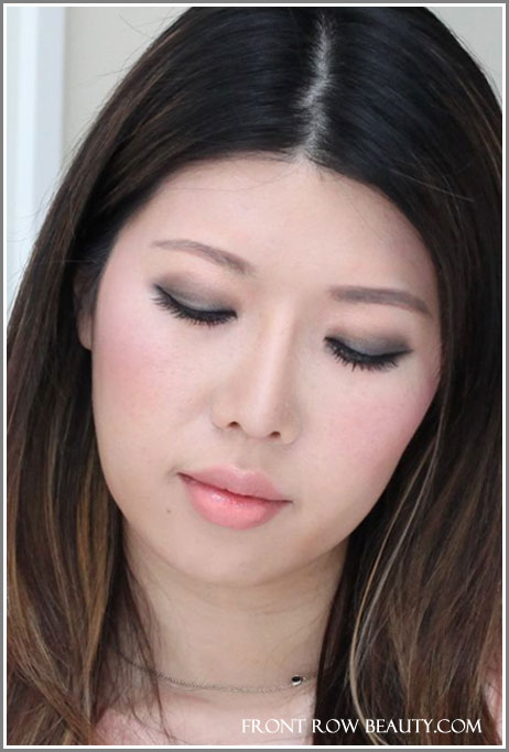 suqqu-KAKITSUBATA-eye-color-fotd-2