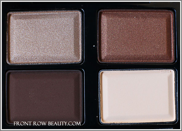 suqqu-MATSUKASA-03-blend-color-shadow-swatches-2