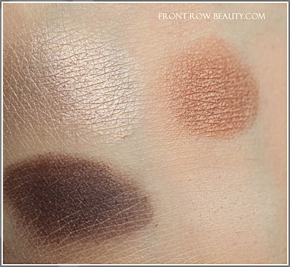 suqqu-MATSUKASA-03-blend-color-shadow-swatches-4