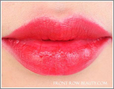 suqqu-creamy-glow-lipstick-karakurenai-18-swatch-1