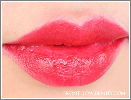 suqqu-creamy-glow-lipstick-karakurenai-18-swatch-2