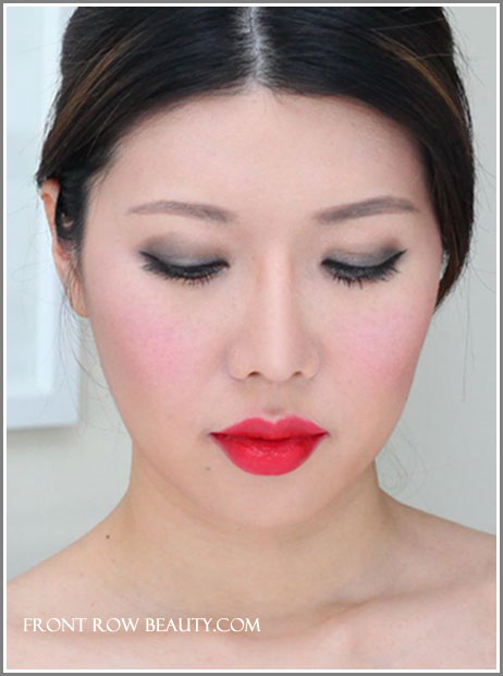 suqqu-creamy-glow-lipstick-karakurenai-18-swatch-fotd-1