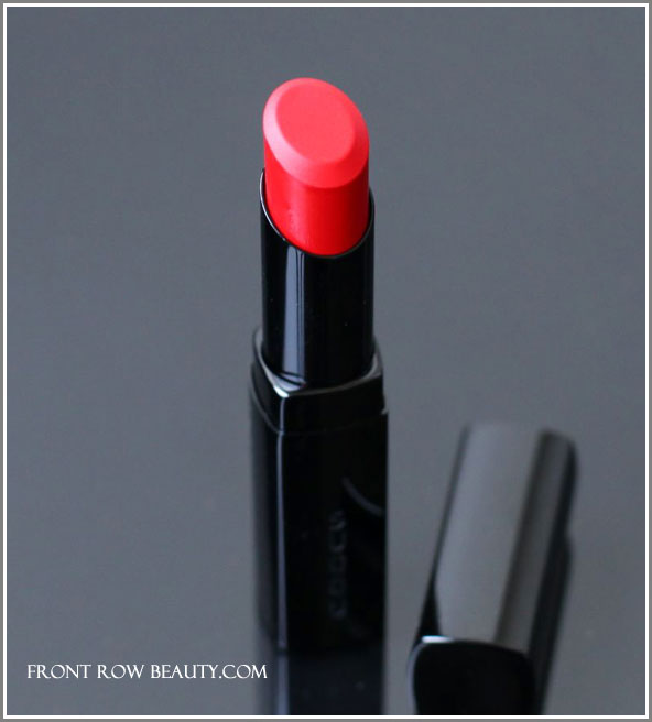 suqqu-creamy-glow-lipstick-karakurenai-18