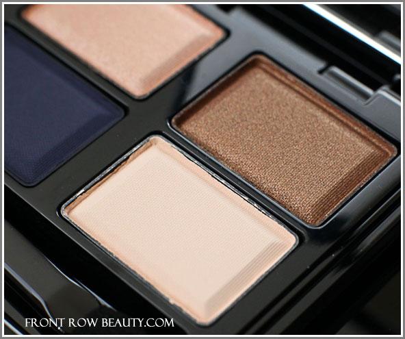 suqqu-kakitsubata-blend-color-eyeshadow-01-swatches-1