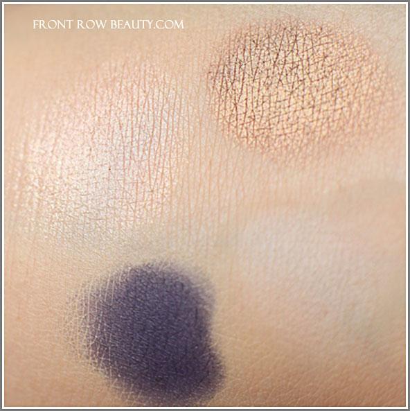 suqqu-kakitsubata-blend-color-eyeshadow-01-swatches-4