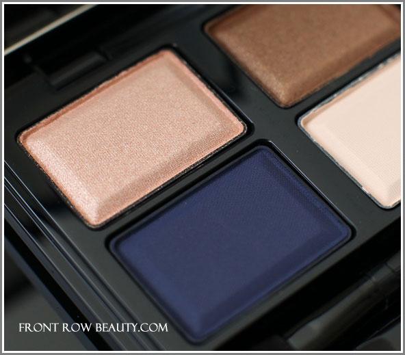 suqqu-kakitsubata-blend-color-eyeshadow-01-swatches