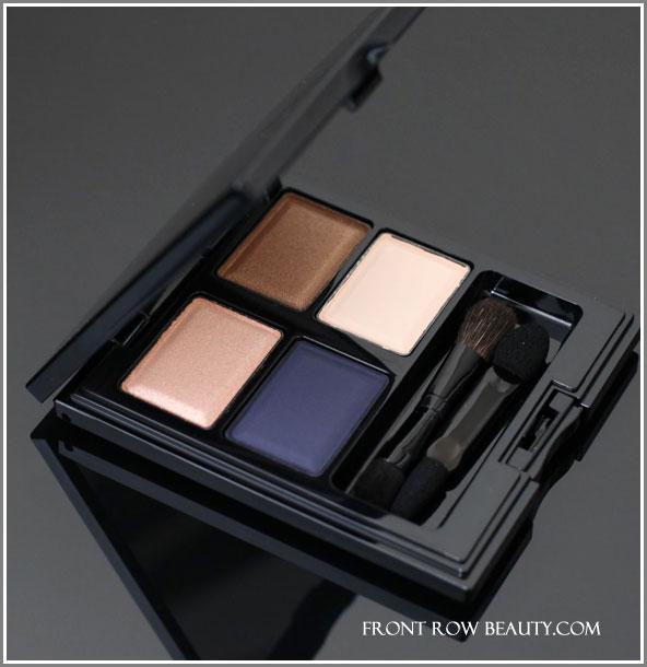 suqqu-kakitsubata-blend-color-eyeshadow-01