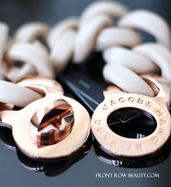 Candy-Turnlock-Exploded-Katie-Bracelet-Marc-by-Marc-Jacobs-2