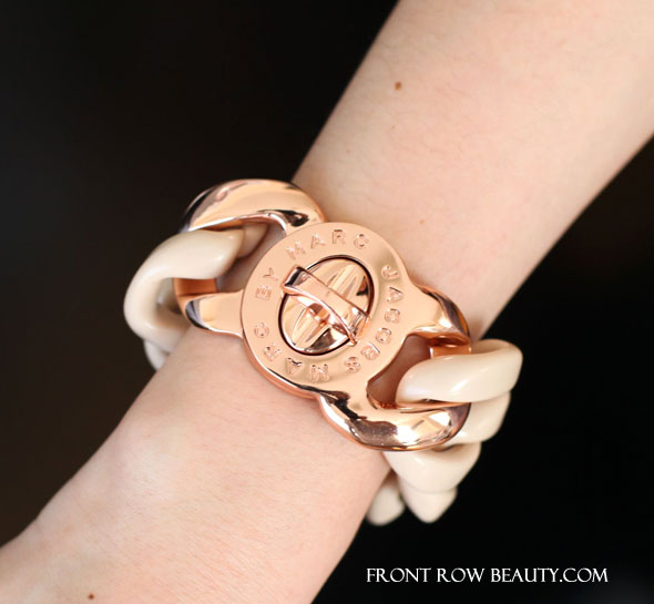 Candy-Turnlock-Exploded-Katie-Bracelet-Marc-by-Marc-Jacobs-4