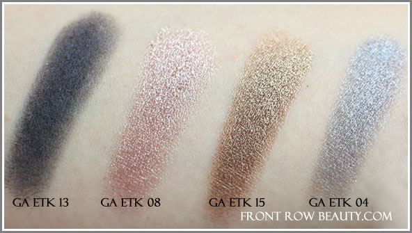 giorgio-armani-eyes-to-kill--swatches