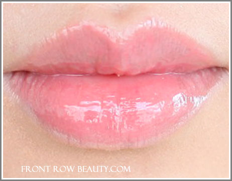 nars-larger-than-life-lipgloss-piree-swatch