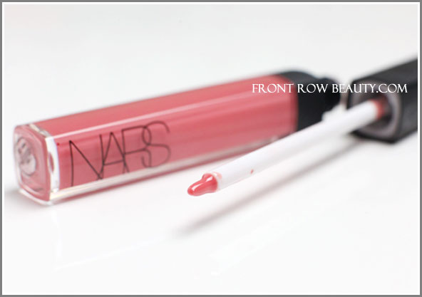 nars-larger-than-life-lipgloss-piree
