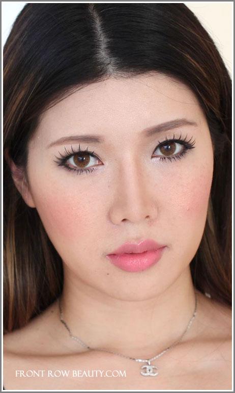 suqqu-creamy-glow-lipstick-1-saebana-swatch-1
