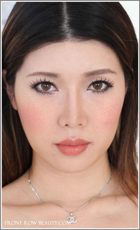 suqqu-creamy-glow-lipstick-10-urumishu-swatch-fotd-1