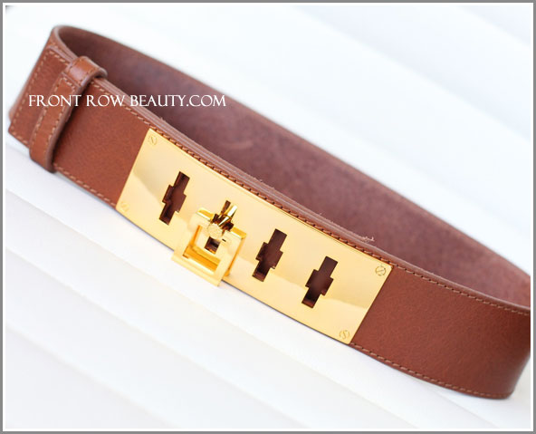 tory-burch-leather-belt-1
