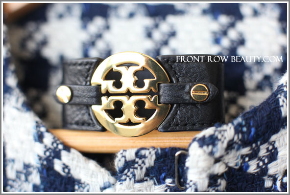 tory-burch-leather-cuff-1