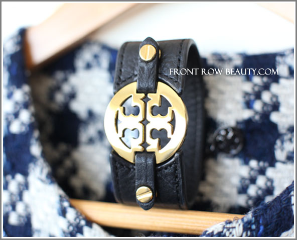tory-burch-leather-cuff-2