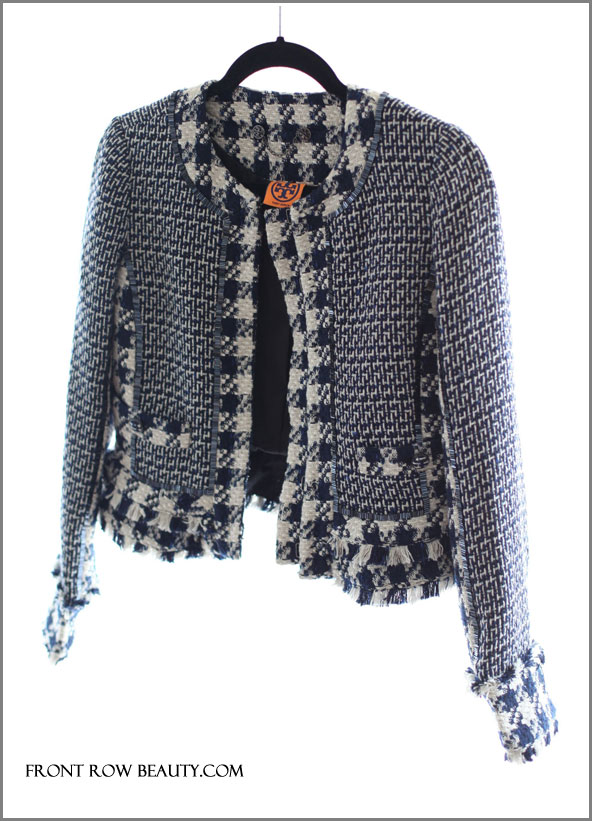 tory-burch-tweed-jacket-1