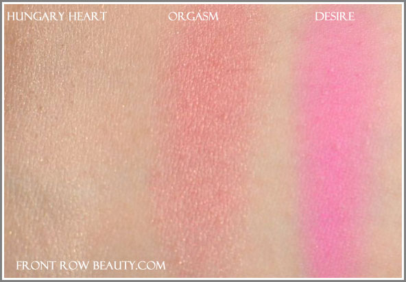 NARS-9966-DANMARI-All-About-Cheek-Palette-swatch-1