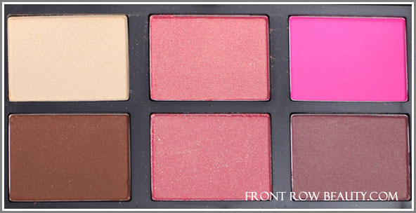 NARS-9966-DANMARI-All-About-Cheek-Palette-swatch