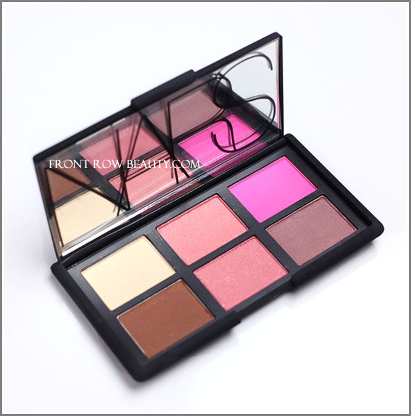 NARS-9966-DANMARI-All-About-Cheek-Palette