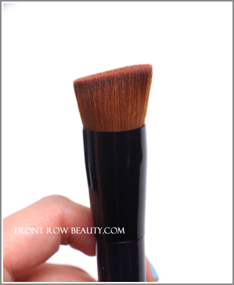 shiseido-perfect-foundation-brush-131-1