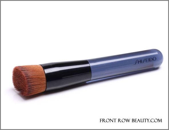 shiseido-perfect-foundation-brush-131