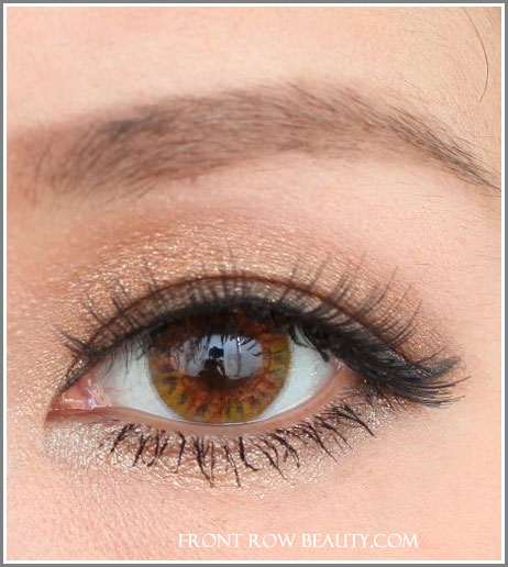 tom-ford-eye-color-quad-01-golden-mink-eotd-1