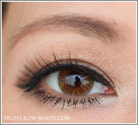 tom-ford-eye-color-quad-01-golden-mink-eotd-2