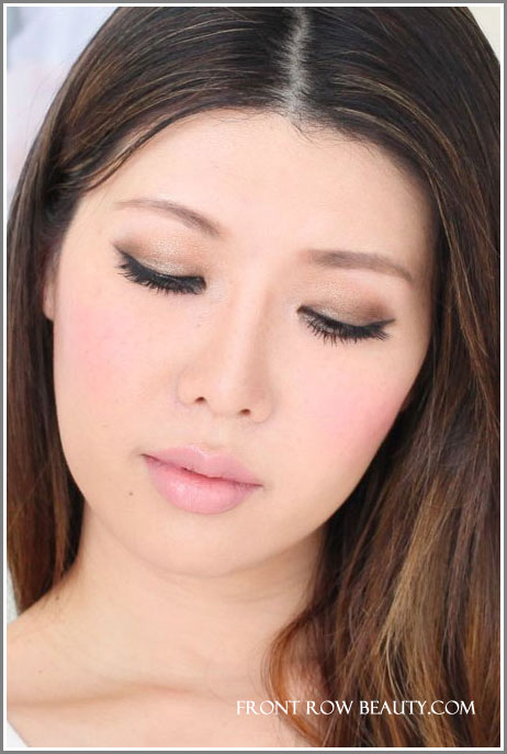tom-ford-eye-color-quad-01-golden-mink-fotd-2