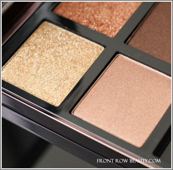 tom-ford-eye-color-quad-01-golden-mink-swatch-1