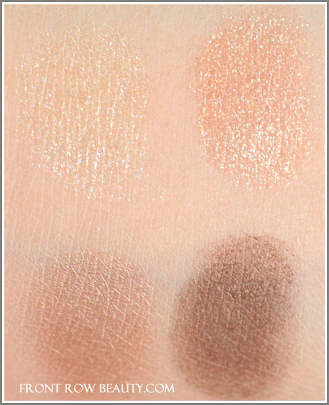 tom-ford-eye-color-quad-01-golden-mink-swatch-3