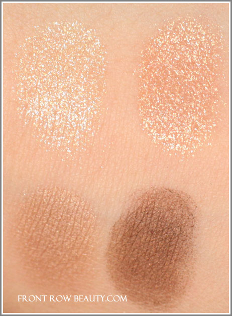 tom-ford-eye-color-quad-01-golden-mink-swatch-4