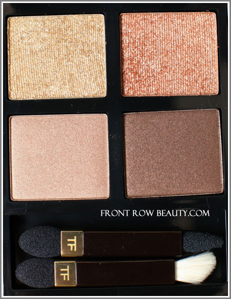 tom-ford-eye-color-quad-01-golden-mink-swatch