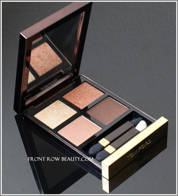 tom-ford-eye-color-quad-01-golden-mink