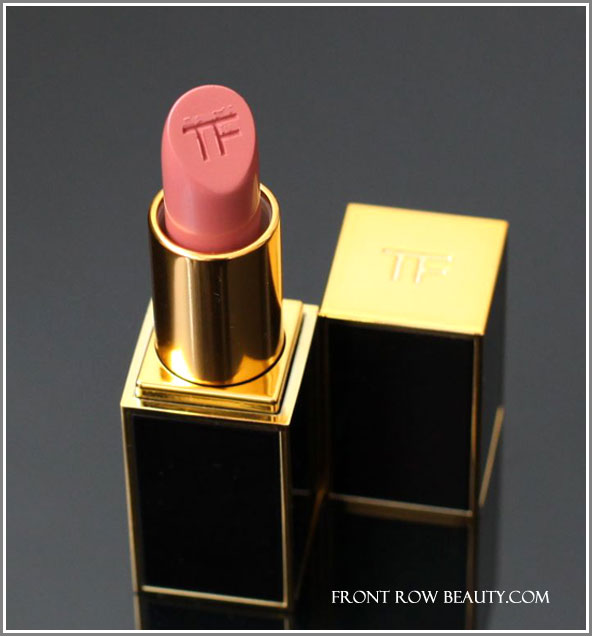 tom-ford-lip-color-pink-dusk-swatch
