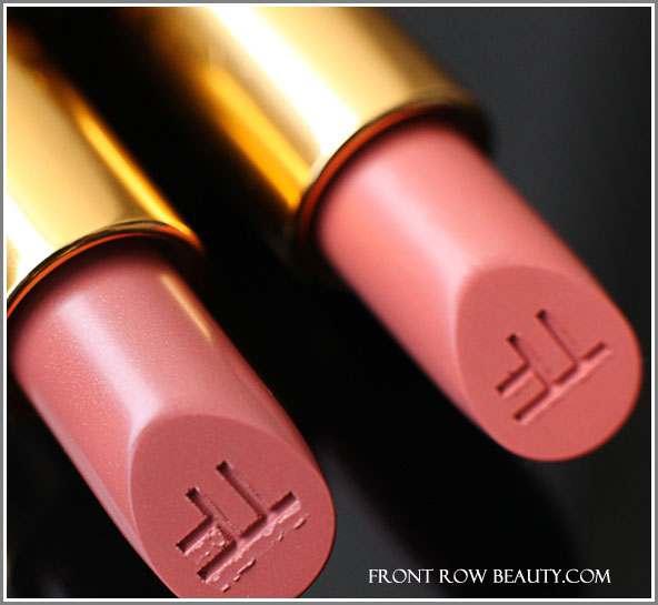 tom-ford-lip-color-spanish-pink-dusk-swatch
