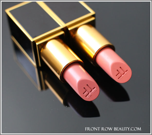 tom-ford-lip-color-spanish-pink-dusk