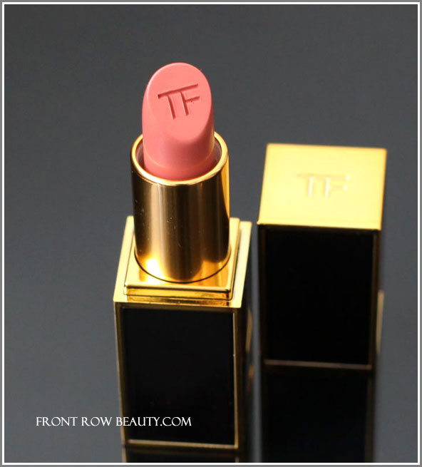 tom-ford-lip-color-spanish-pink-swatch