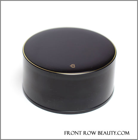 cle-de-peau-loose-powder