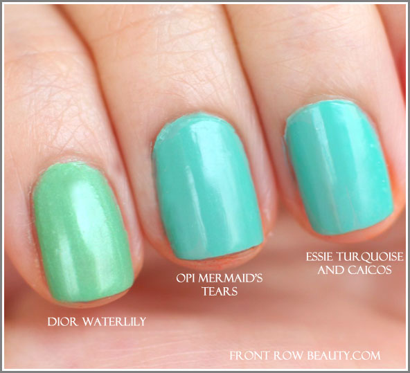 dior-le-vernis-waterlily-504-swatch-2